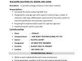 Rf Engineer Resume Pdf Resume Rf Persepolisthesis Web Fc2 Com