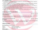 Rf Engineer Resume Pdf Rf Engineer Sample Resumes Download Resume format Templates