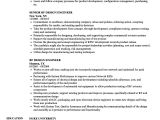 Rf Engineer Resume Rf Design Engineer Resume Samples Velvet Jobs