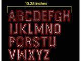 Rhinestone Alphabet Templates 14 Best Images About Rhinestone Templates On Pinterest