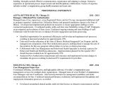 Rn Case Manager Resume Template Brilliant Ideas Of Nurse Manager Resume Examples 79