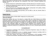 Rn Case Manager Resume Template Case Manager Resume Ingyenoltoztetosjatekok Com
