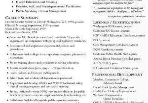 Rn Case Manager Resume Template Nurse Manager Resume F Resume
