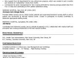Rn Case Manager Resume Template Rn Case Manager Resume Resume Template