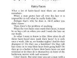 Roald Dahl Book Review Template Printable Worksheets the Twits Worksheets Ks2