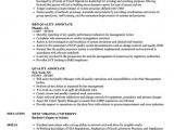 Roland Berger Cover Letter Roland Berger Cover Letter