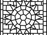 Roman Mosaic Templates for Kids 17 Best Images About Mosaic Patterns On Pinterest