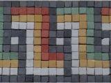 Roman Mosaic Templates for Kids Ks2 Roman Mosaic Kits Blog