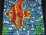 Roman Mosaic Templates for Kids Mosaic Art Ideas for Kids Google Search Miss Stacey