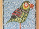 Roman Mosaic Templates for Kids Mosaic Revelation Mosaic Art Mosaics 8 Pinterest