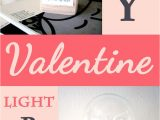 Romantic Things to Write In A Valentine Card 27 Romantic Diy Valentine S Gifts for Him to Show How Much