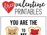 Romantic Things to Write In A Valentine Card Perfect Match Valentines Valentines Card for Husband