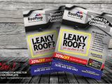 Roofing Flyer Templates 7 Roofing Flyers Psd Eps Ai Free Premium Templates