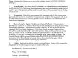 Room for Rent Contract Template 39 Simple Room Rental Agreement Templates Template Archive