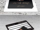 Rose Gold Business Card Holder This Gift Card Designed by the Team Creativeplasticcards