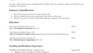 Ross School Of Business Resume Template Ross School Of Business Resume Template Gallery Business