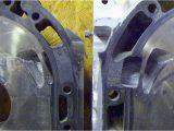 Rotary Engine Porting Templates 33 Luxury Rotary Engine Porting Templates Concept Resume