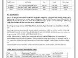 Rotating Equipment Engineer Resume Resume Manish Gupta Static Equipment