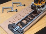 Router Alphabet Templates top 10 Best Selling Wood Items to Make Easy Wood Projects