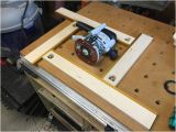 Router Pattern Templates Homemade Mfs 600 Router Template Festool Jigs and tool