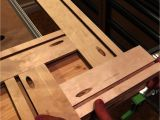 Router Templates Designs Diy Adjustable Router Template 7
