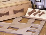 Router Templates Designs Inlay Patterns Router Templates Eagle America