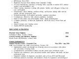 Rpn Cover Letter Rpn Sample Resume Nmdnconference Com Example Resume