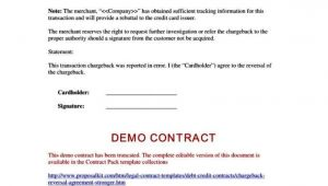 Rpo Contract Template Rpo Agreement Template Sampletemplatess Sampletemplatess