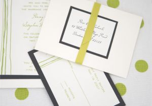 Rsvp Card Wording for Wedding 7 Tips for Getting Wedding Guests to Rsvp