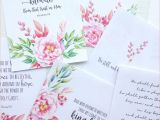 Rsvp Full form In Marriage Card Anniversary Card for Husband In 2020 Wedding Invitation