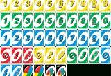 Rules Of Uno Blank Card Printable Uno Cards Pdf Free Samyysandra Com