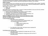 Safety Memo Template Home Mechanical and Mechatronics Engineering Health