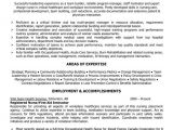Safety Professional Resume Construction Safety Sample Resume for Construction Safety
