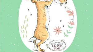 Sainsbury S Colleague Love Card Balance Progressive Greetings January 2020 by Max Media Group issuu