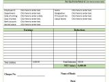 Salary Summary Template 8 Salary Slip format Templates Microsoft Word Templates