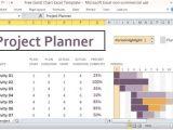 Sales Management tools Templates 10 Best Gantt Chart tools Templates for Project Management