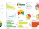 Sales Management tools Templates Kpi Dashboard tools Marketing Dashboard Excel Sales