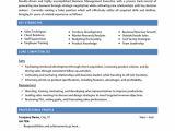 Sales Management tools Templates Sales Management tools Templates Choice Image Template
