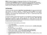 Sales Rep Job Description Template Sales Representative Job Description Sample