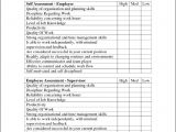 Sales Skills assessment Template Contemporary Sales Skills assessment Template Sketch
