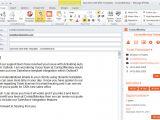 Salesforce Custom Email Template Cross Object Fields In Salesforce Email Templates Fixed