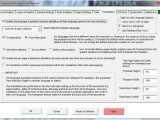 Salesforce Proposal Template Proposal Pack Wizard Salesforce Com Download
