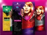 Salon Flyer Templates 29 Hair Salon Flyer Templates and Designs Word Psd Ai