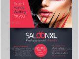 Salon Flyer Templates 84 Beauty Salon Flyer Templates Psd Eps Ai