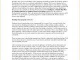 Sample College Application Resume Ivy League 45 Sample High School Admission Essays 10 High School