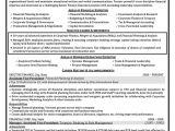 Sample College Application Resume Ivy League Ivy League Resume Annecarolynbird