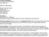 Sample Cover Letter for Basketball Coaching Position Basketball Coach Resume Resume Badak