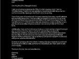 Sample Cover Letter for Data Entry Clerk Position Office Clerk Cover Letter Samples Resume Genius
