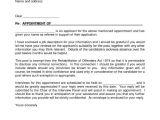 Sample Cover Letter for Employment Opportunities Sample Cover Letter for Job Application Resume Badak