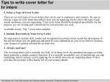 Sample Cover Letter for Hr Internship Hr Intern Cover Letter